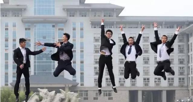 信阳市平桥区2018年招才引智知识测试公告
